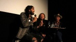 Curzon Soho Q&A hosted by Russell Brand